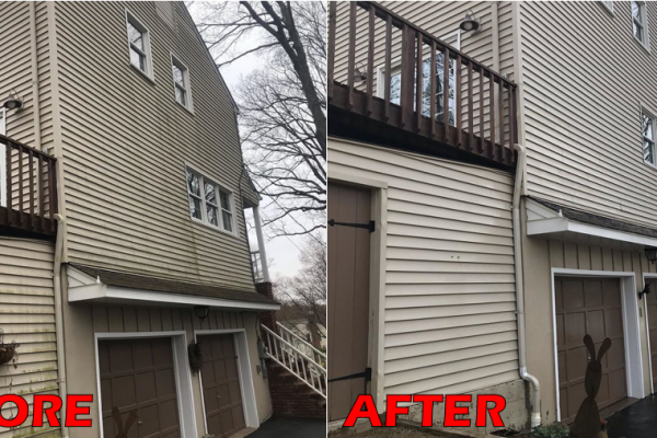 mcdundee-powerwashing-power-washing-roof-cleaning-nj-morris-pressure-washing-deck-house-home-paver-patio-house-pressure-washer5D73D109-947B-E869-511E-853209745B0E.png