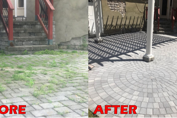 mcdundee-powerwashing-power-washing-roof-cleaning-nj-morris-pressure-washing-deck-house-home-paver-patio377B5E4A-DFA2-3B0D-EF2D-8C18CFF58182.png